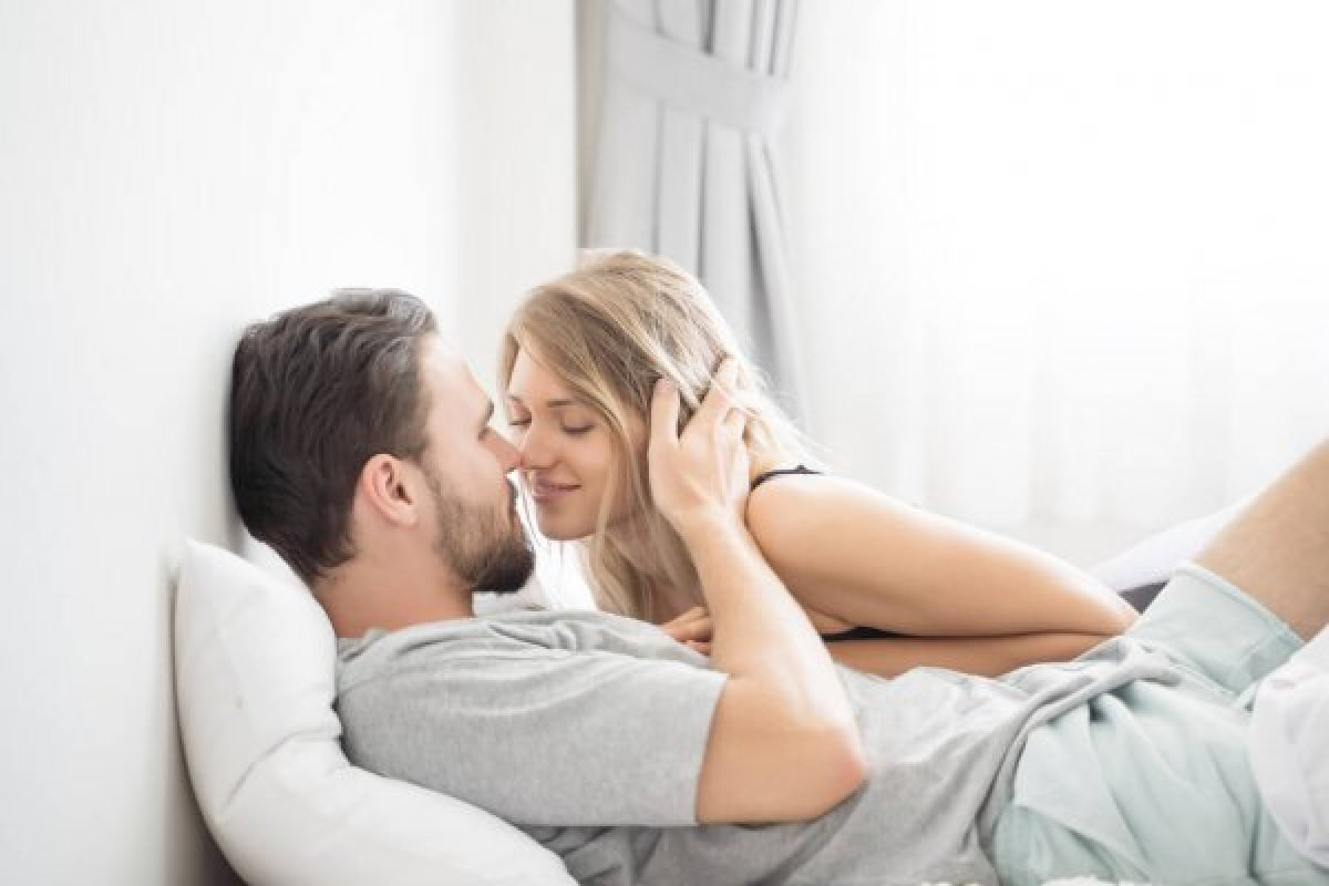 Can Porn Damage Your Relationship?