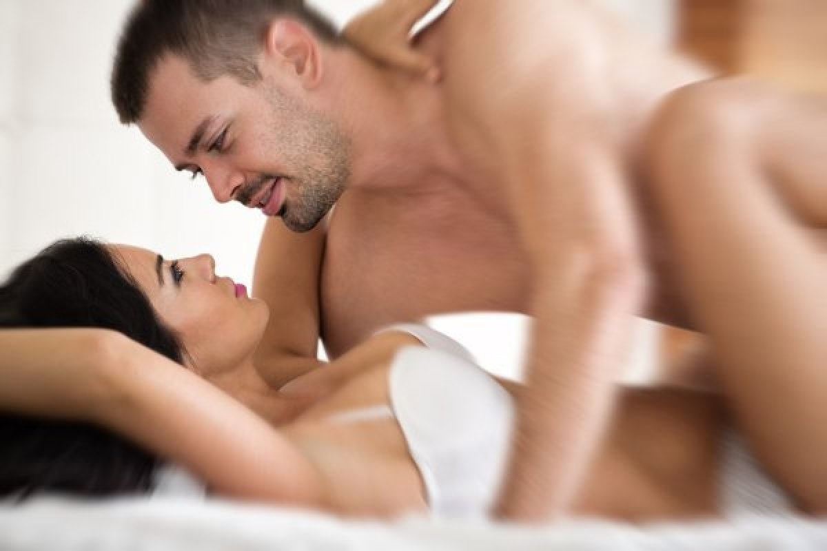 How Porn Can Improve Your Sex Life